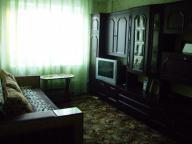 купить гостинку комнату в Харькове (445116 1)