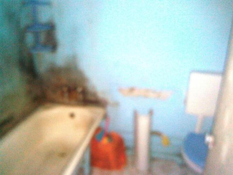 2 комнатная гостинка, Харьков, Жуковского поселок, Астрономическая (445118 4)