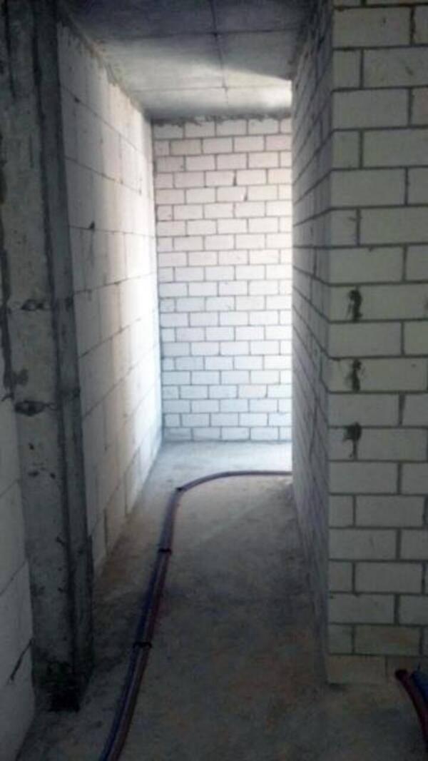 1 комнатная квартира, Харьков, Павлово Поле, Отакара Яроша (445128 2)