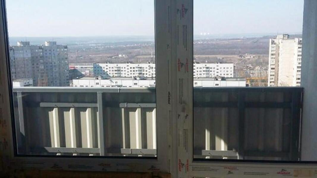 1 комнатная квартира, Харьков, Павлово Поле, Отакара Яроша (445128 5)