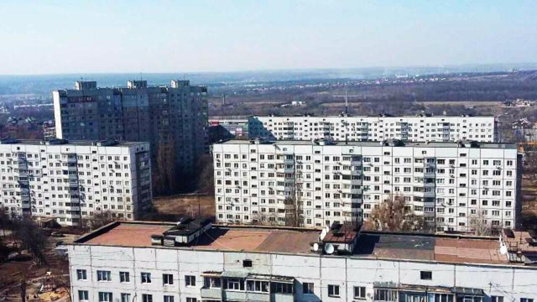 2 комнатная квартира, Харьков, Павлово Поле, Отакара Яроша (445128 1)