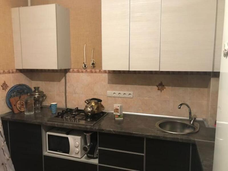 3 комнатная квартира, Песочин, Квартальная, Харьковская область (445164 4)