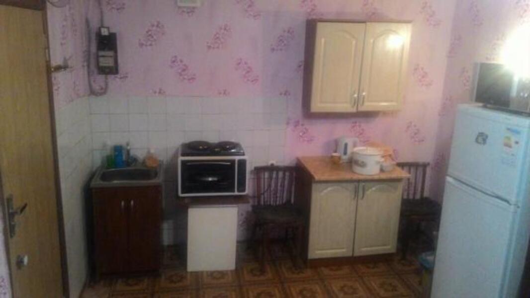 2 комнатная гостинка, Харьков, Холодная Гора, Полтавский Шлях (445210 1)