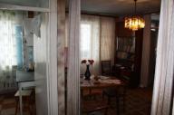 Квартира в Харькове (445291 5)