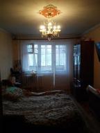 Квартира в Харькове (445318 1)