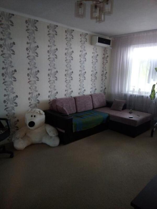 3 комнатная квартира, Харьков, Салтовка, Академика Павлова (445338 9)