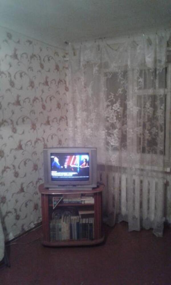 2 комнатная квартира, Харьков, Новые Дома, Юрьева бул. (445389 6)