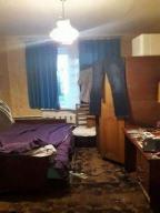 2 комнатная квартира, Харьков, Павлово Поле, 23 Августа (Папанина) (445420 1)