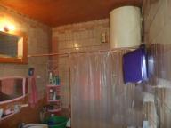 1 комнатная квартира, Люботин, Связи, Харьковская область (445579 2)