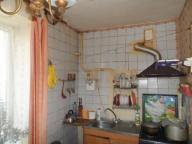 1 комнатная квартира, Люботин, Связи, Харьковская область (445579 3)