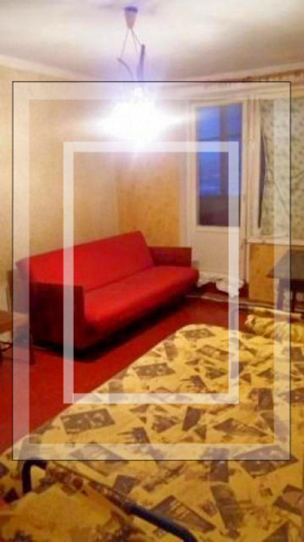 1 комнатная квартира, Харьков, Салтовка, Светлая (Воровского, Советская, Постышева, ленина. 50 лет Октября) (445601 5)