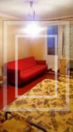 2 комнатная квартира, Харьков, Салтовка, Бучмы (Командарма Уборевича) (445601 5)