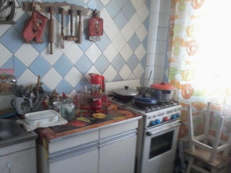 квартиру, 1 комн, Харьков, Холодная Гора, Абрамовская (445681 5)