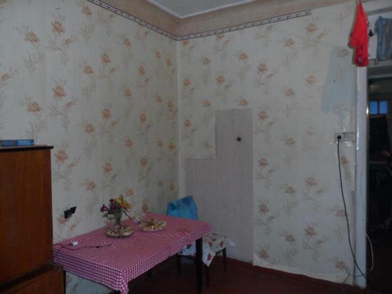 2 комнатная квартира, Харьков, Гагарина метро, Гагарина проспект (445696 5)