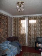 2 комнатная квартира, Харьков, Северная Салтовка, Дружбы Народов (445744 1)