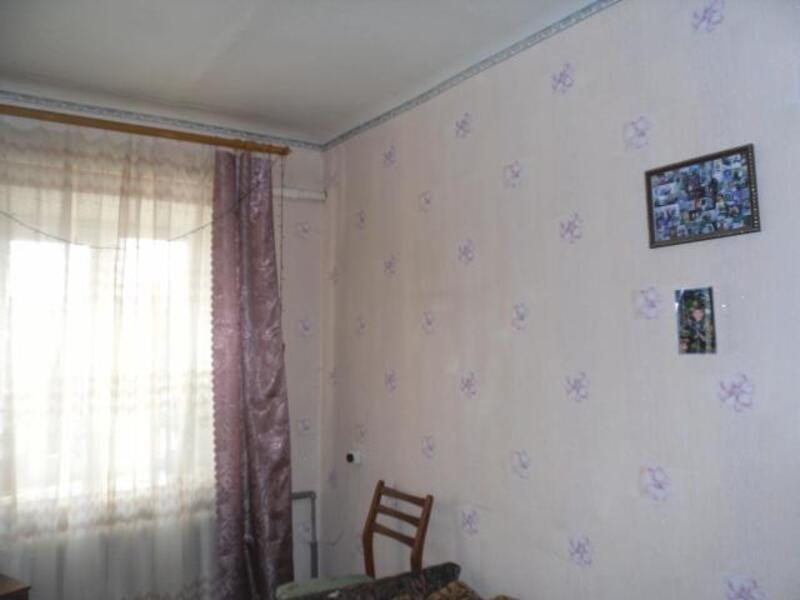 Купить 4-комнатная квартира, Золочев, Вокзальная, Харьковская область