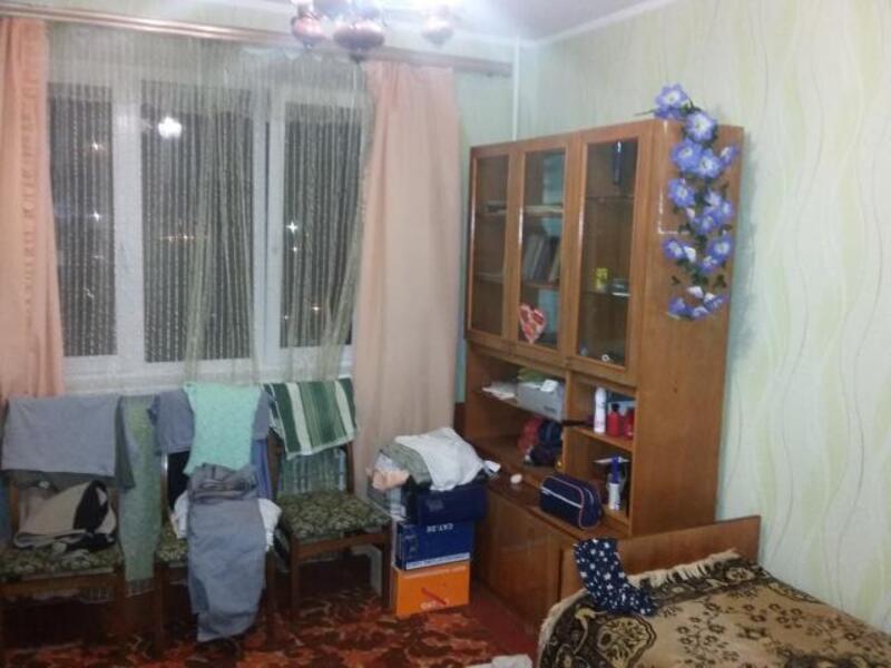 2 комнатная квартира, Харьков, Павлово Поле, 23 Августа (Папанина) (445826 3)