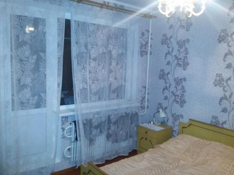 2 комнатная квартира, Харьков, Павлово Поле, 23 Августа (Папанина) (445826 5)
