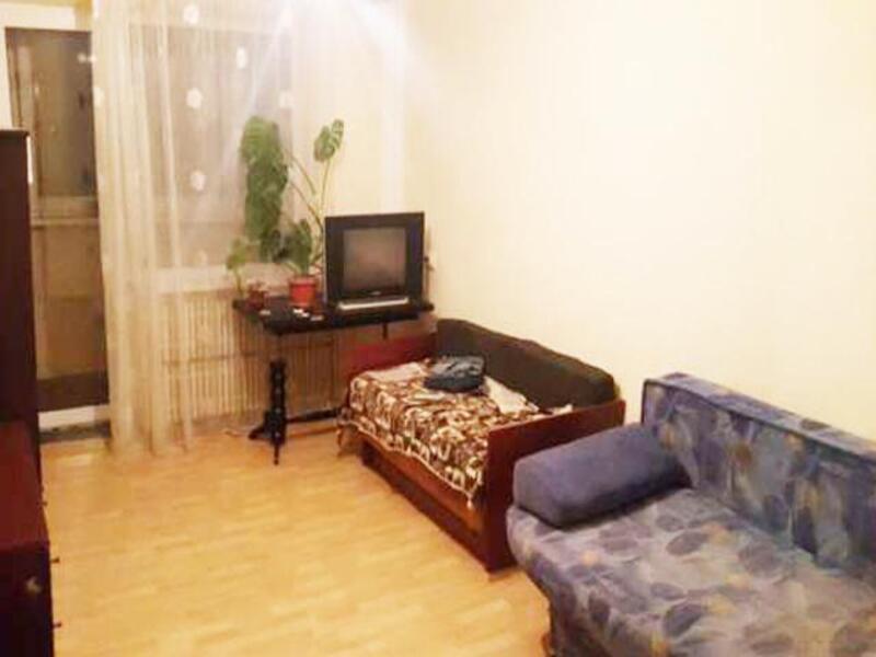 2 комнатная квартира, Дергачи, Центральная (Кирова, Ленина), Харьковская область (445838 1)