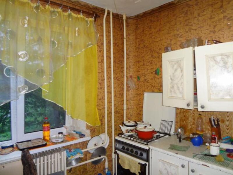1 комнатная квартира, Харьков, ХТЗ, Станкостроительная (445856 5)