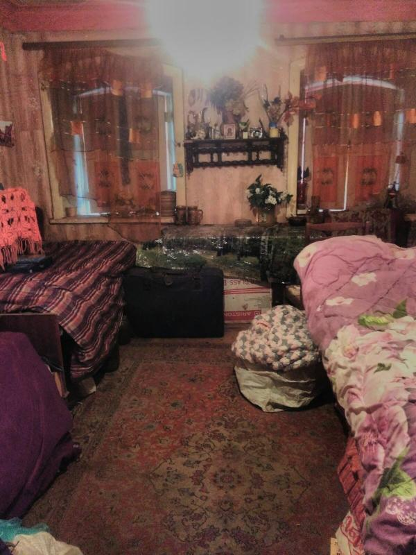 Квартира, 2-комн., Харьков, Южный Вокзал, Конторская (Краснооктябрьская)