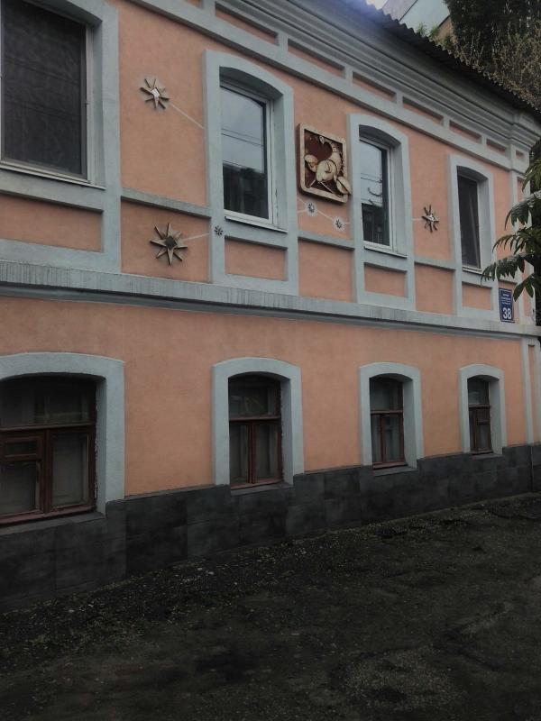 Купить 2-комнатная квартира, Харьков, Южный Вокзал, Конторская (Краснооктябрьская)