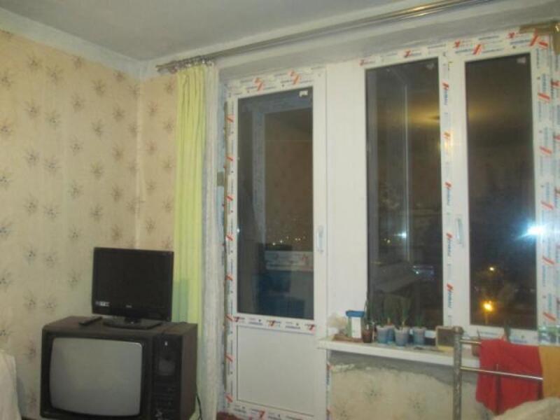 1 комнатная квартира, Харьков, Спортивная метро, Молочная (Кирова) (445928 3)
