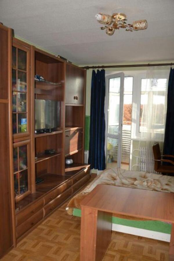 2 комнатная квартира, Докучаевское(Коммунист), Докучаева, Харьковская область (445976 2)
