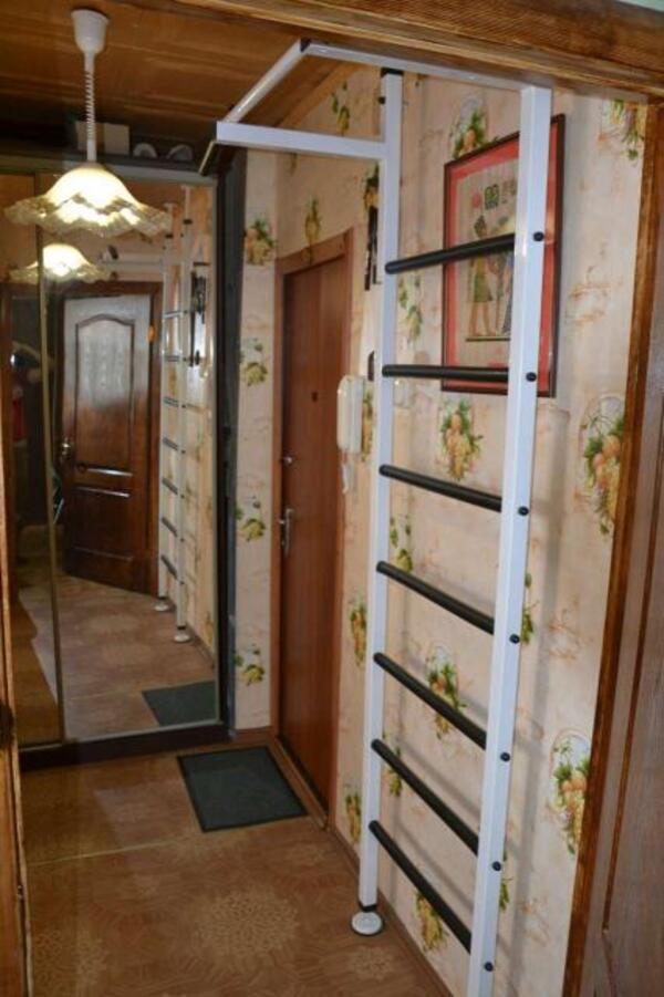 2 комнатная квартира, Докучаевское(Коммунист), Докучаева, Харьковская область (445976 4)