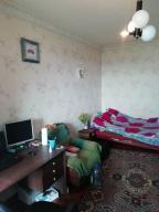 3 комнатная квартира, Харьков, Салтовка, Гвардейцев Широнинцев (445991 3)