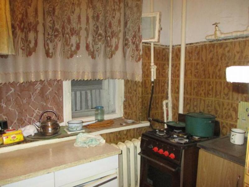 3 комнатная квартира, Харьков, Павлово Поле, Клочковская (445998 1)