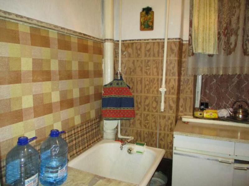 3 комнатная квартира, Харьков, Павлово Поле, Клочковская (445998 2)