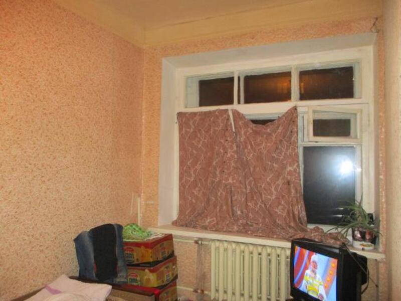 3 комнатная квартира, Харьков, Павлово Поле, Клочковская (445998 3)