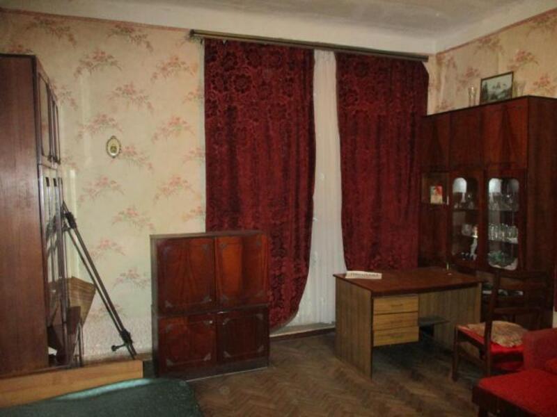 3 комнатная квартира, Харьков, Павлово Поле, Клочковская (445998 4)