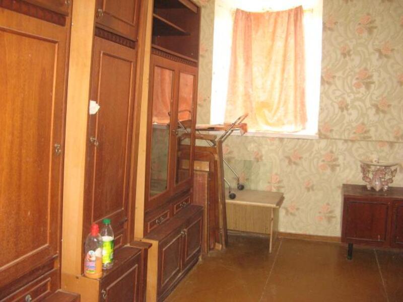 2 комнатная квартира, Харьков, МОСКАЛЁВКА, Орешковая (446028 1)