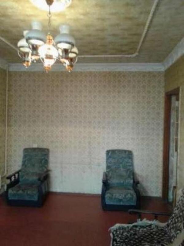 2 комнатная квартира, Харьков, Салтовка, Героев Труда (446052 4)