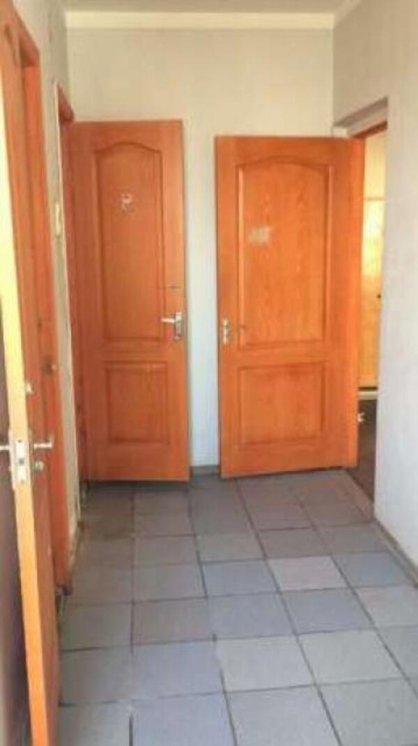 квартиру, 2 комн, Харьков, ОСНОВА, Валдайская (446179 4)