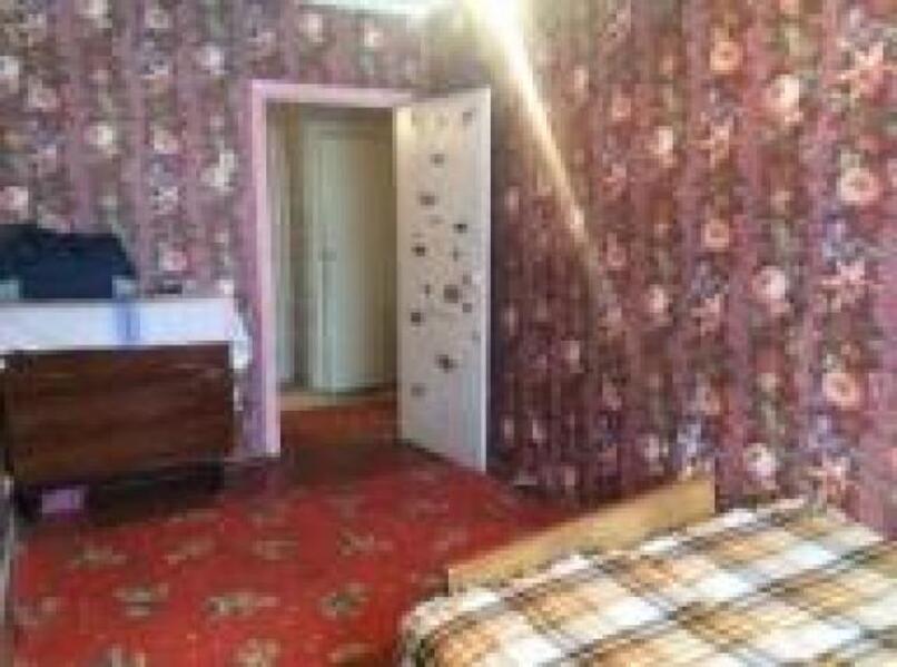 1 комнатная квартира, Песочин, Комарова, Харьковская область (446185 6)