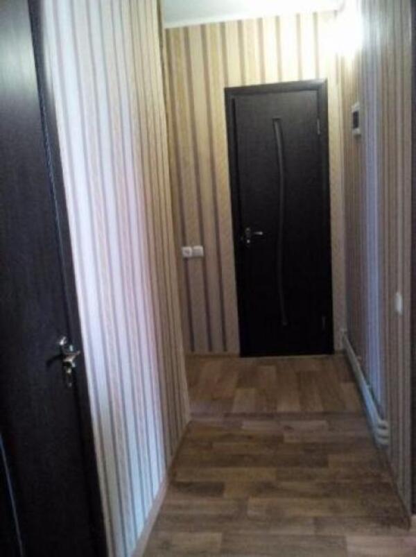 4 комнатная квартира, Мерефа, Сумская, Харьковская область (446208 1)