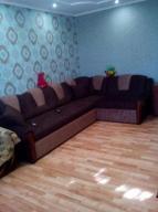 4-комнатная квартира, Мерефа, Сумская, Харьковская область