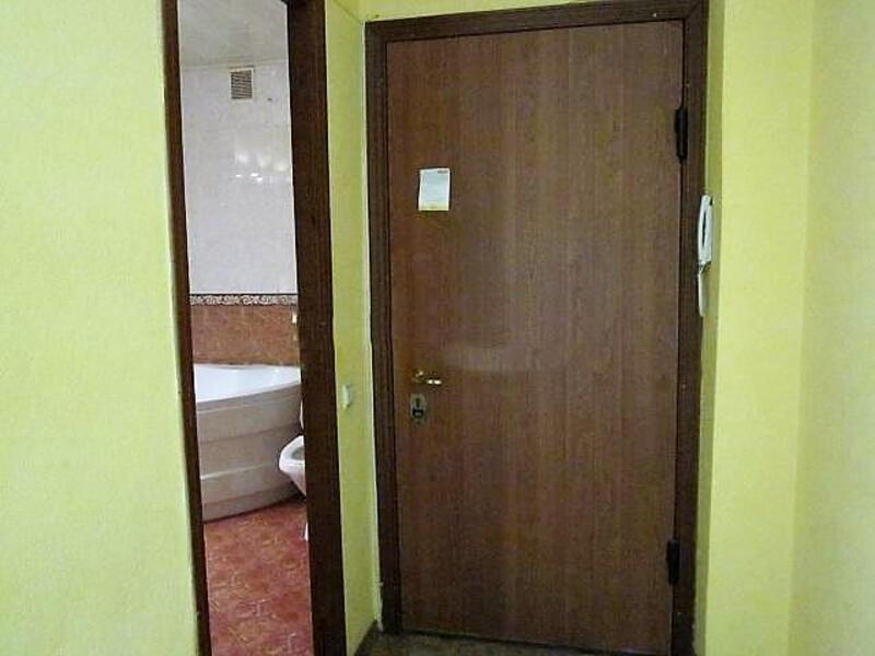 2 комнатная квартира, Харьков, Новые Дома, Харьковских Дивизий (446259 5)