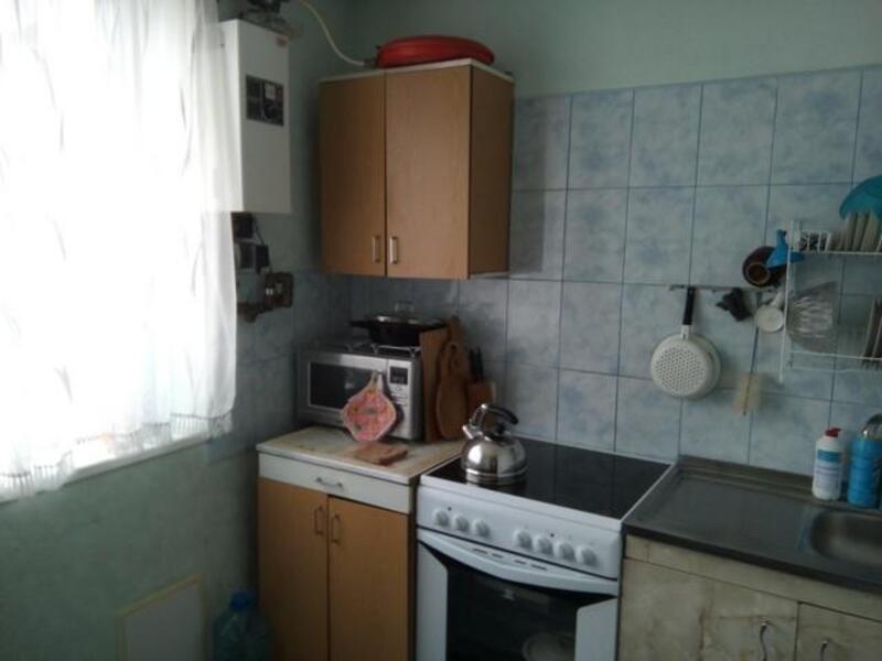 квартиру, 4 комн, Харьков, Рогань жилмассив, Грицевца (446391 1)