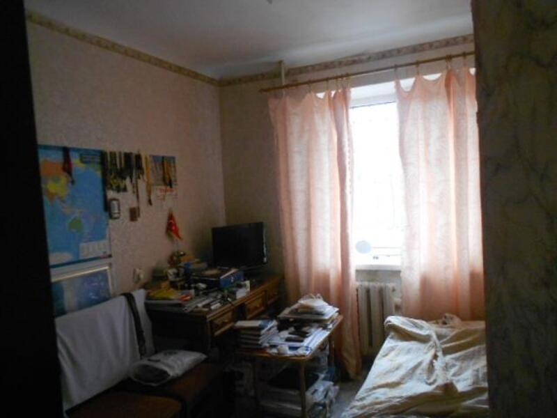 квартиру, 2 комн, Харьков, ОДЕССКАЯ, Гагарина проспект (446427 10)