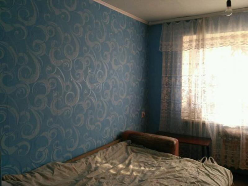 1 комнатная гостинка, Харьков, ХТЗ, Мира (Ленина, Советская) (446489 1)