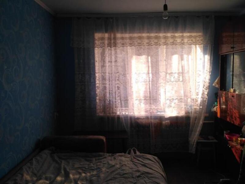 1 комнатная гостинка, Харьков, ХТЗ, Мира (Ленина, Советская) (446489 2)