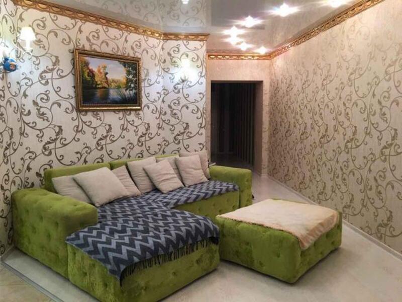 Продажа квартиры 3 комн в Харькове 10