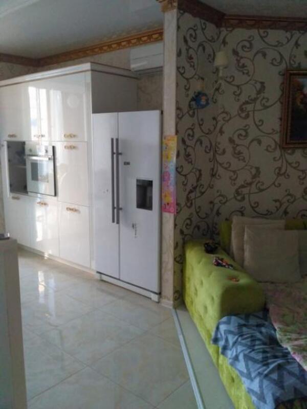 Продажа квартиры 3 комн в Харькове 7