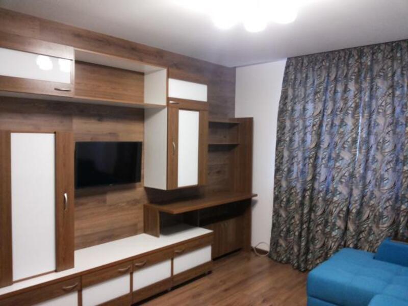 3 комнатная квартира, Харьков, Салтовка, Амосова (Корчагинцев) (446569 9)