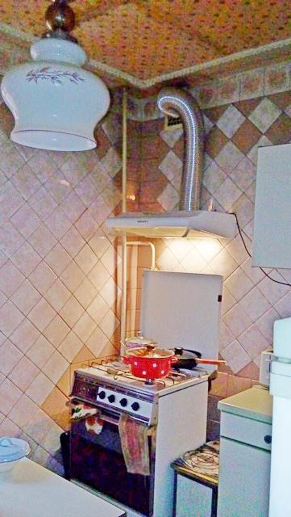 Продажа квартиры 4 комн в Харькове 3