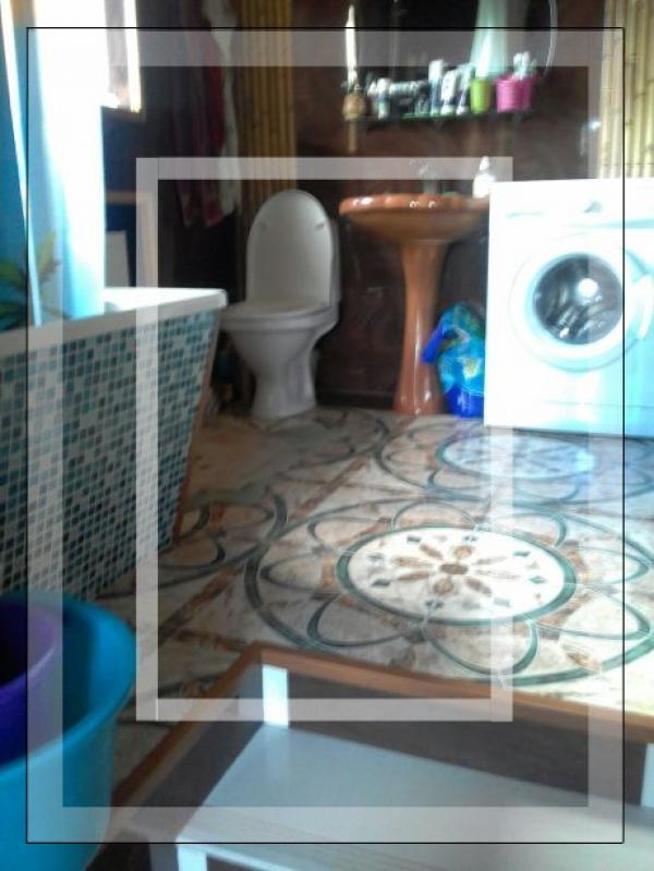 Купить 2-комнатная квартира, Харьков, Центральный рынок метро, Чеботарская